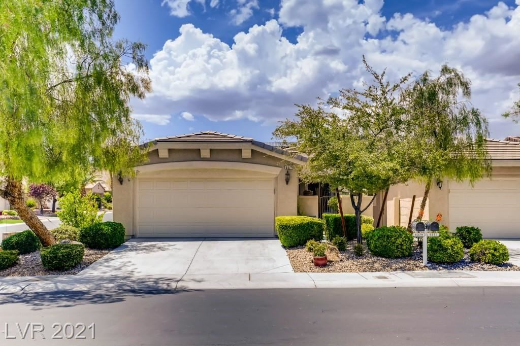 5279 Progresso Street, Las Vegas, NV 89135 - MLS#: 2314318
