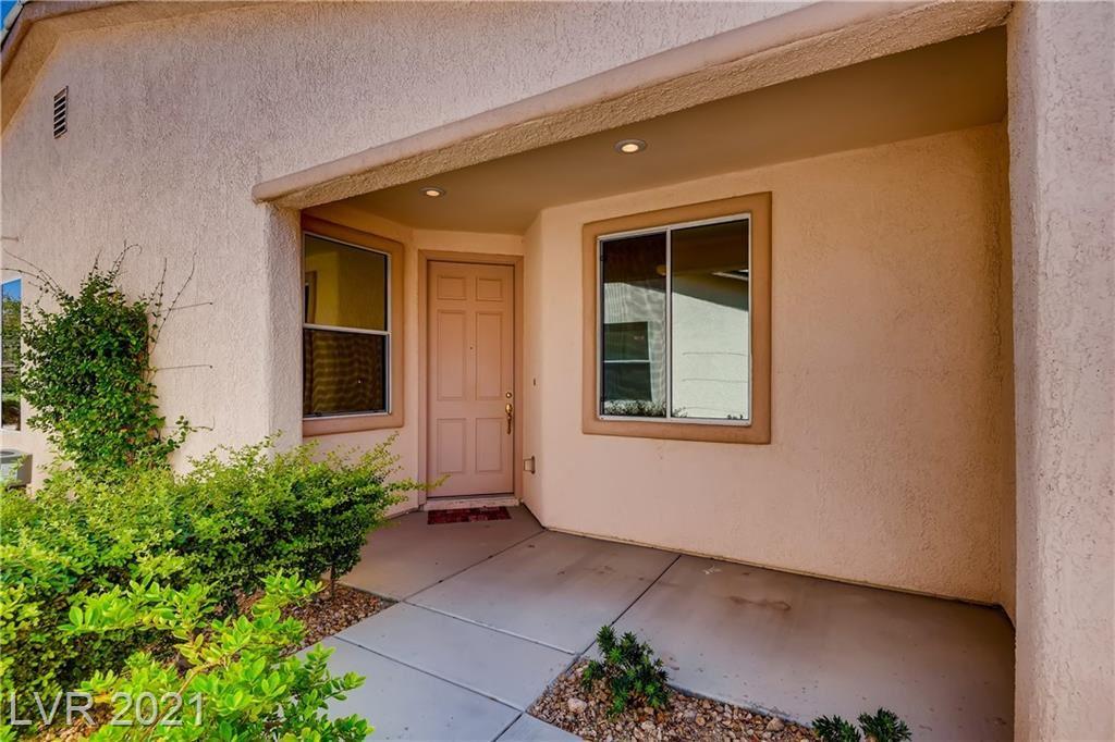 Photo of 4770 Regalo Bello Street, Las Vegas, NV 89135 (MLS # 2332319)