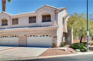 Photo of 5374 RUNNINGBROOK Road, Las Vegas, NV 89120 (MLS # 2086320)