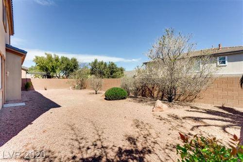 Tiny photo for 2406 Sunburst View, Henderson, NV 89052 (MLS # 2187320)