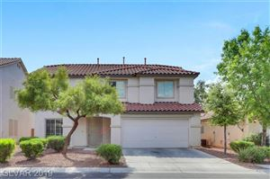 Photo of 11233 ANDREOLA Court, Las Vegas, NV 89141 (MLS # 2135321)