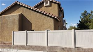 Photo of 1452 BOURNE VALLEY Court #Yours, Las Vegas, NV 89123 (MLS # 2142321)