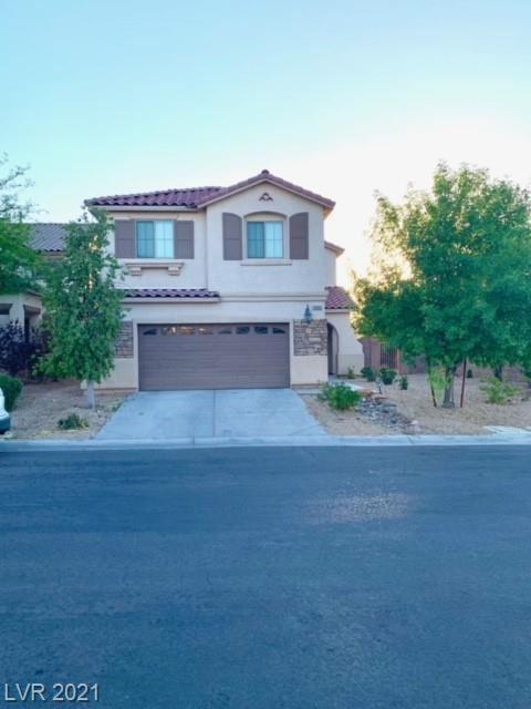 Photo of 10503 Bella Camrosa Drive, Las Vegas, NV 89141 (MLS # 2304321)