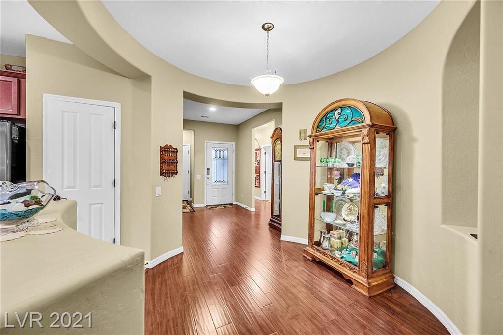 Photo of 2576 Bechamel Place, Henderson, NV 89044 (MLS # 2325321)