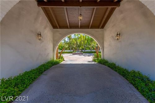 Tiny photo for 950 Rancho Circle, Las Vegas, NV 89107 (MLS # 2264322)