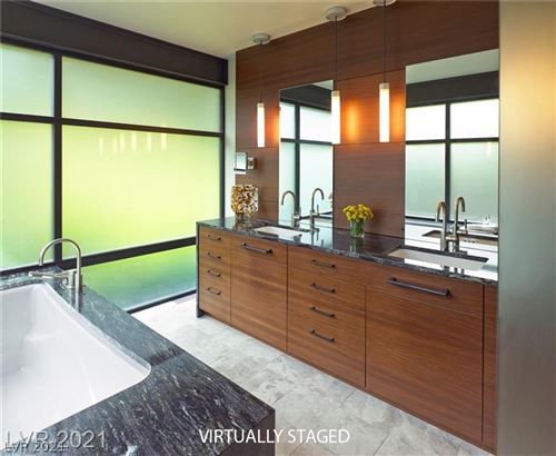 Tiny photo for 3 Canyon Enclave Drive, Henderson, NV 89012 (MLS # 2272322)