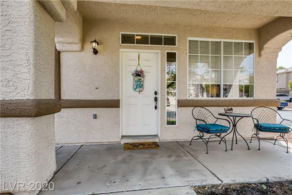 Photo of 1059 Broomfield Drive, Henderson, NV 89074 (MLS # 2232322)