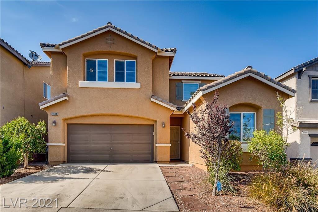 Photo of 10304 Gibson Isle Drive, Las Vegas, NV 89166 (MLS # 2319322)