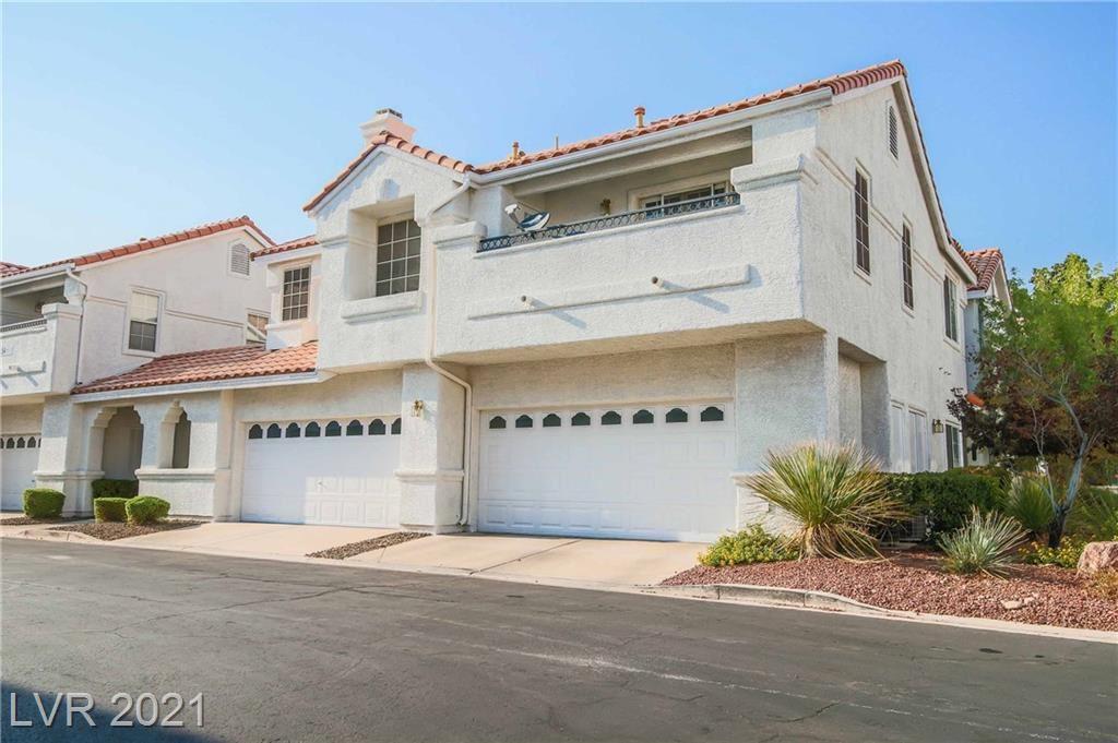 Photo of 5201 South Torrey Pines Drive #1231, Las Vegas, NV 89118 (MLS # 2331322)