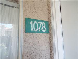 Photo of 6800 LAKE MEAD Boulevard #1078, Las Vegas, NV 89156 (MLS # 2031323)