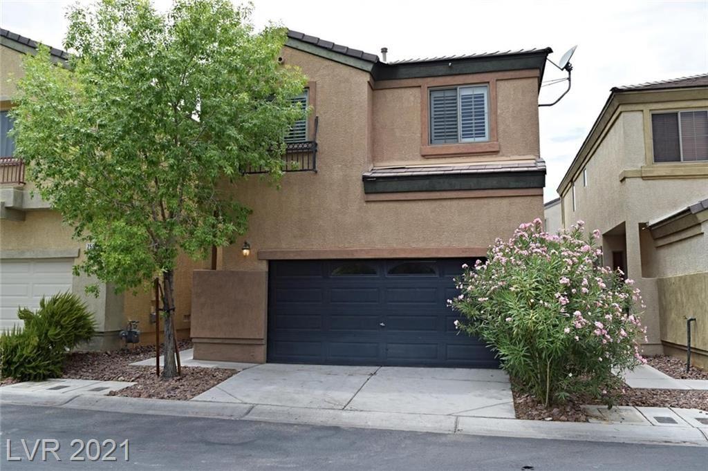 Photo of 7547 Orchard Pine Street, Las Vegas, NV 89139 (MLS # 2316323)