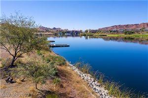 Tiny photo for 28 GRAND CORNICHE Drive, Henderson, NV 89011 (MLS # 2141325)