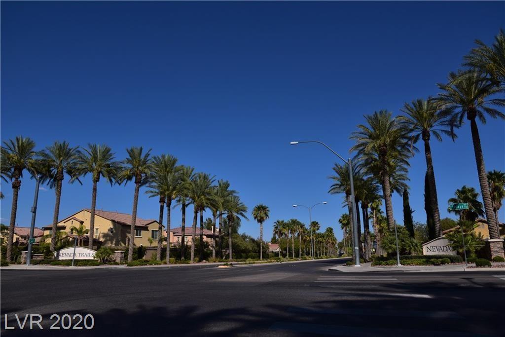 Photo of 8076 Sunset Creek Street, Las Vegas, NV 89113 (MLS # 2220326)