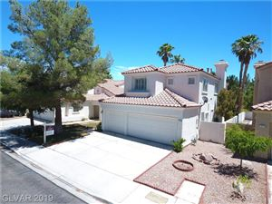Photo of 1608 COUNTRY HOLLOW Drive, Las Vegas, NV 89117 (MLS # 2118327)