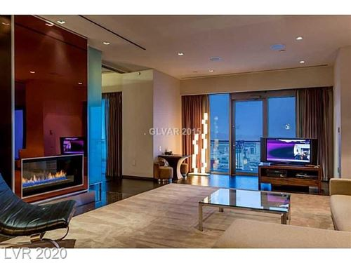 Photo of 4381 West Flamingo Road #56306, Las Vegas, NV 89103 (MLS # 2214327)