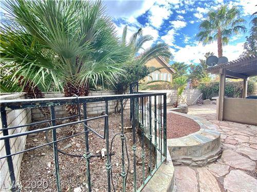 Tiny photo for 3068 Misty Harbour Drive, Las Vegas, NV 89117 (MLS # 2250328)
