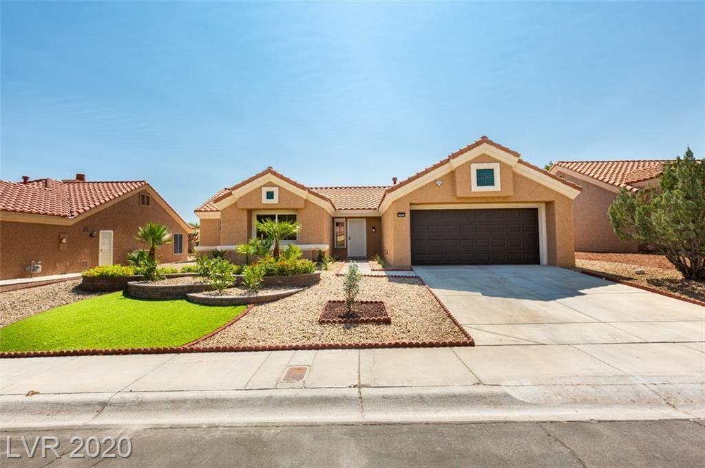 Photo of 8905 Villa Ridge Drive, Las Vegas, NV 89134 (MLS # 2234328)