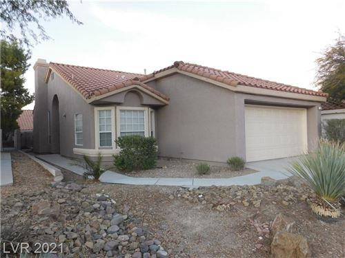 Photo of Las Vegas, NV 89128 (MLS # 2343329)