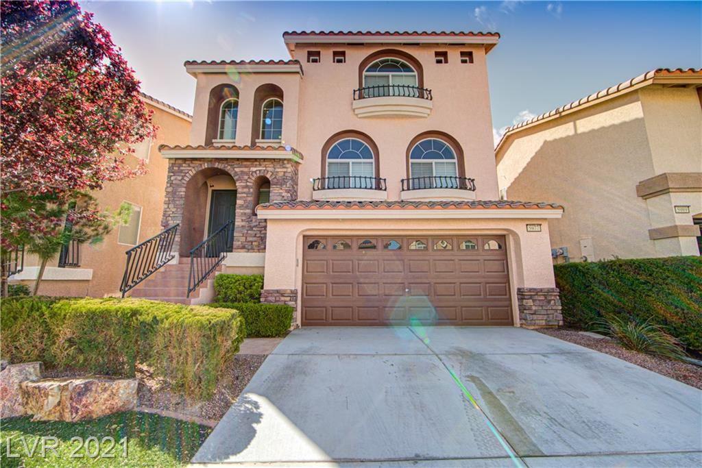 5977 Lazy Creek Avenue, Las Vegas, NV 89139 - MLS#: 2281331