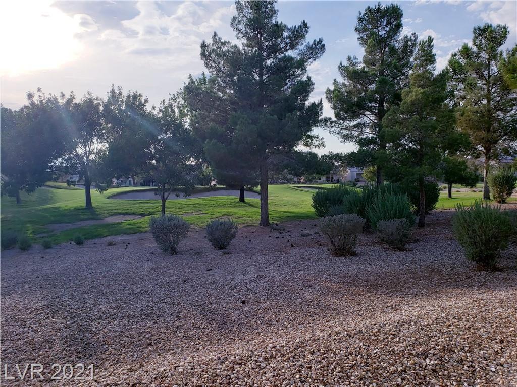 Photo of 7345 Petrel Street, North Las Vegas, NV 89084 (MLS # 2329331)
