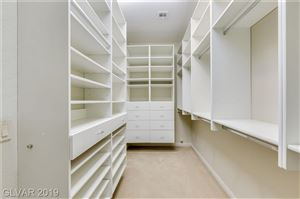 Tiny photo for 9513 QUEEN CHARLOTTE Drive, Las Vegas, NV 89145 (MLS # 2085332)