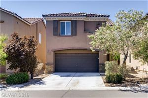 Photo of 10217 GLIMMERING STAR Drive, Las Vegas, NV 89178 (MLS # 2124332)
