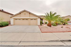 Photo of 1797 CAMPSIDE MANOR Lane, Henderson, NV 89012 (MLS # 2131332)