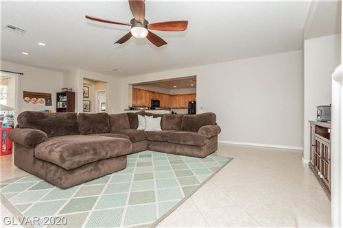 Photo of 6812 ROLLING OAKS Court, Las Vegas, NV 89131 (MLS # 2165332)