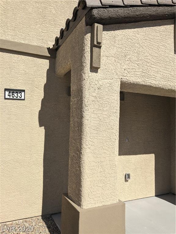 Photo of 4633 Lime Straight, Las Vegas, NV 89115 (MLS # 2199332)