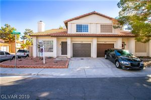 Featured picture for the property 2098333