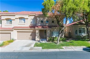 Photo of 1752 TANNER Circle, Henderson, NV 89012 (MLS # 2137334)