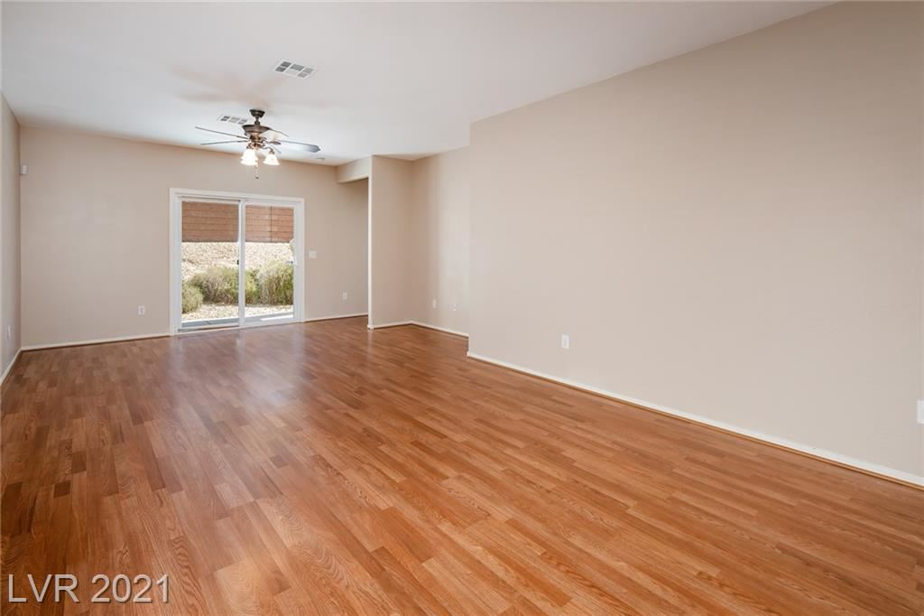 Photo of 7808 Widewing Drive, North Las Vegas, NV 89084 (MLS # 2327334)