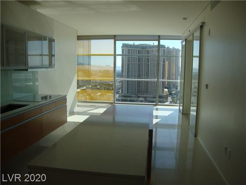 Photo of 3722 Las Vegas Boulevard #1703, Las Vegas, NV 89158 (MLS # 2241335)