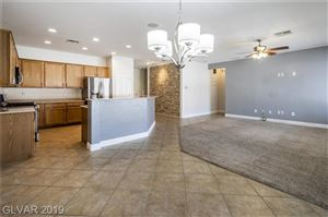 Photo of 7649 FRUIT DOVE Street, North Las Vegas, NV 89084 (MLS # 2066336)