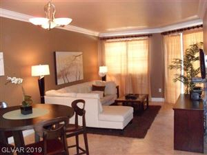 Photo of 210 FLAMINGO Road #116, Las Vegas, NV 89169 (MLS # 2112337)