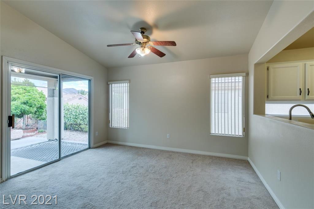 Photo of 492 Edgefield Ridge Place, Henderson, NV 89012 (MLS # 2290337)