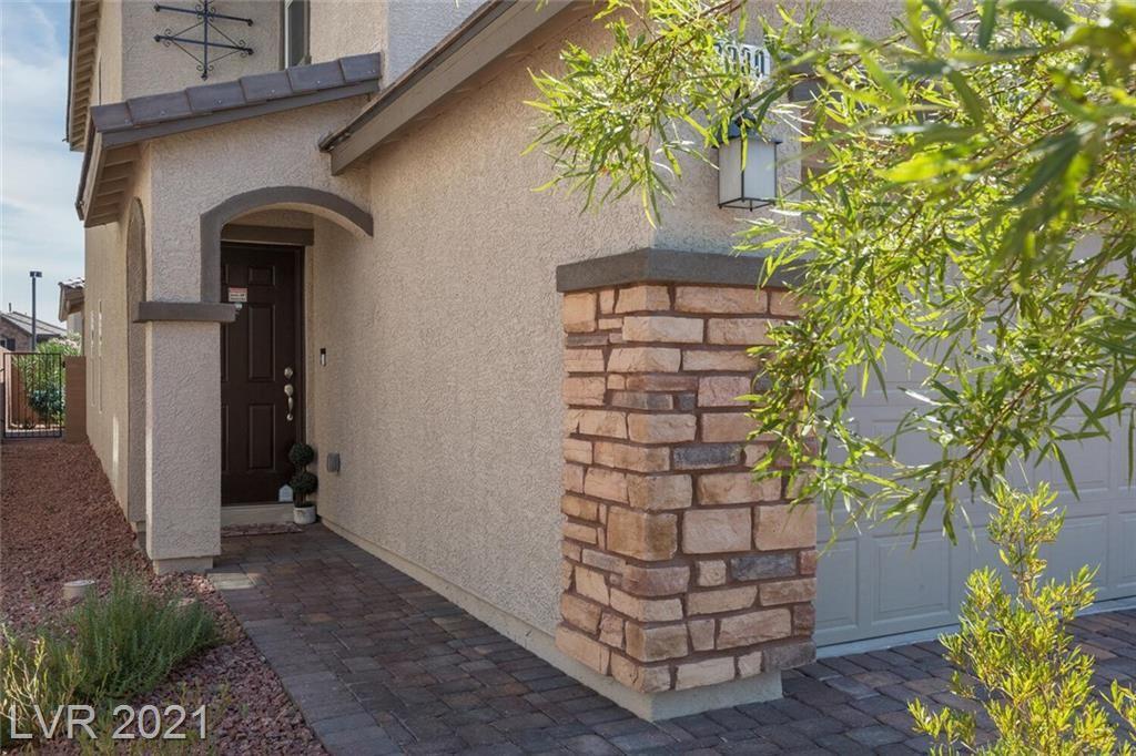Photo of 7930 Jaspence Street, Las Vegas, NV 89166 (MLS # 2333337)