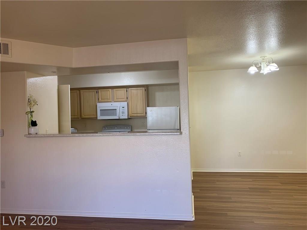 Photo of 555 Silverado Ranch Boulevard #1071, Las Vegas, NV 89183 (MLS # 2212338)