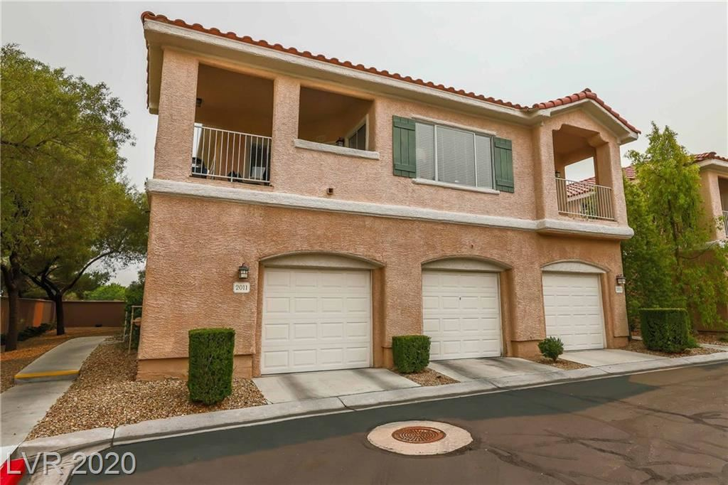 Photo of 251 Green Valley Parkway #2021, Henderson, NV 89012 (MLS # 2229339)