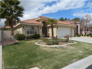 Photo of 5409 ALABASTER Court, Las Vegas, NV 89149 (MLS # 2077340)