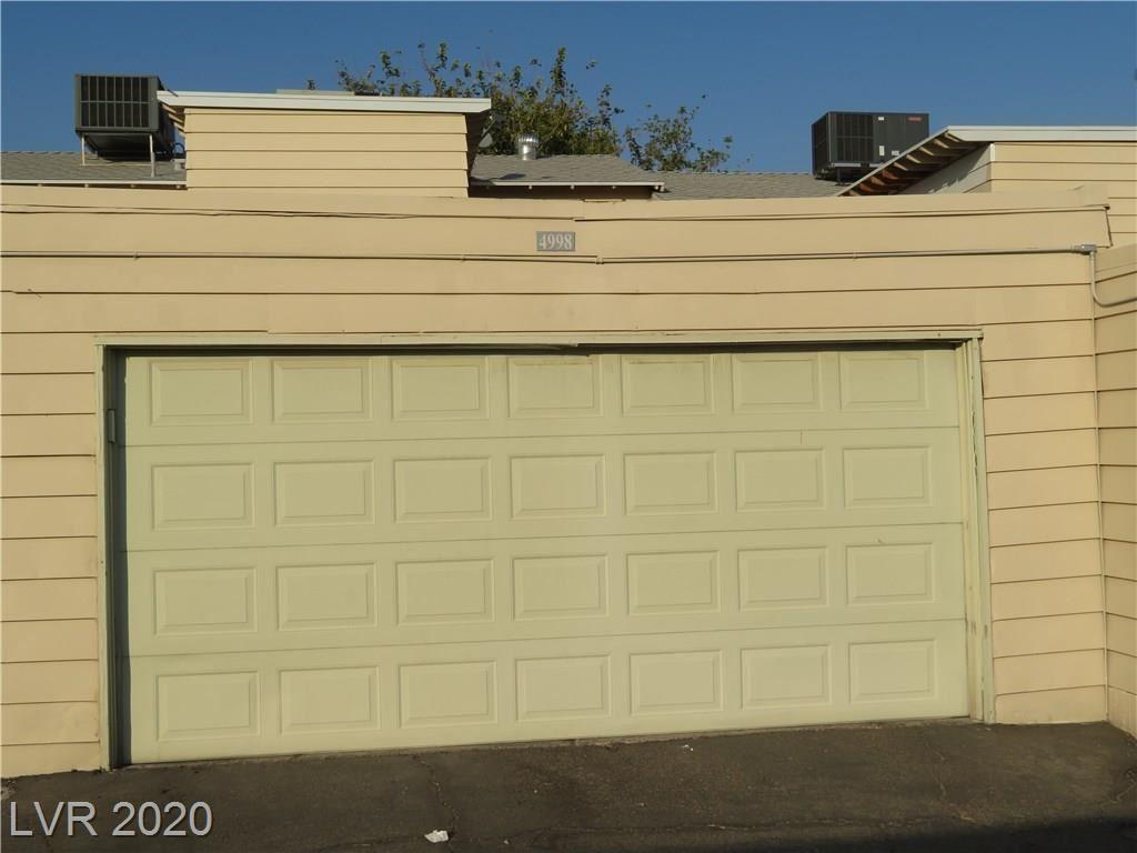 Photo of 4998 Larkspur Street, Las Vegas, NV 89120 (MLS # 2241341)