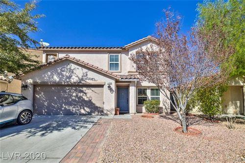 Photo of 178 La Padania Avenue, Las Vegas, NV 89183 (MLS # 2240342)