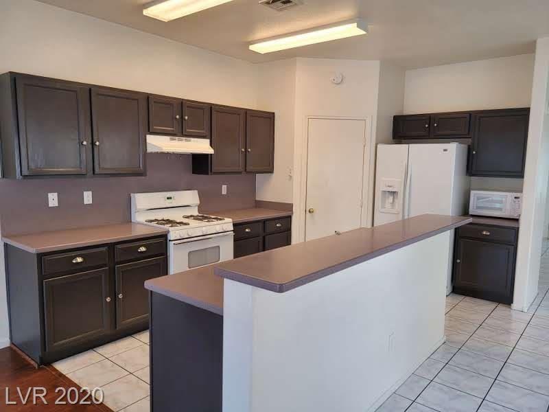 Photo of 5956 Gentleslope Street, Henderson, NV 89011 (MLS # 2233342)
