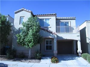 Photo of 9104 PEARL COTTON Avenue, Las Vegas, NV 89149 (MLS # 2141345)