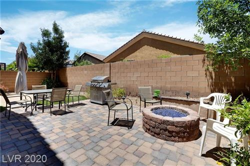 Tiny photo for 108 Silsbee, North Las Vegas, NV 89084 (MLS # 2202345)