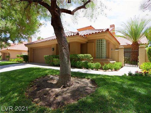 Photo of 7947 Rio Rico Drive, Las Vegas, NV 89113 (MLS # 2303345)