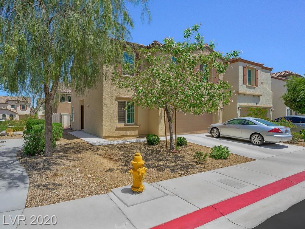 Photo of 9016 Winthrop Springs, Las Vegas, NV 89139 (MLS # 2199345)