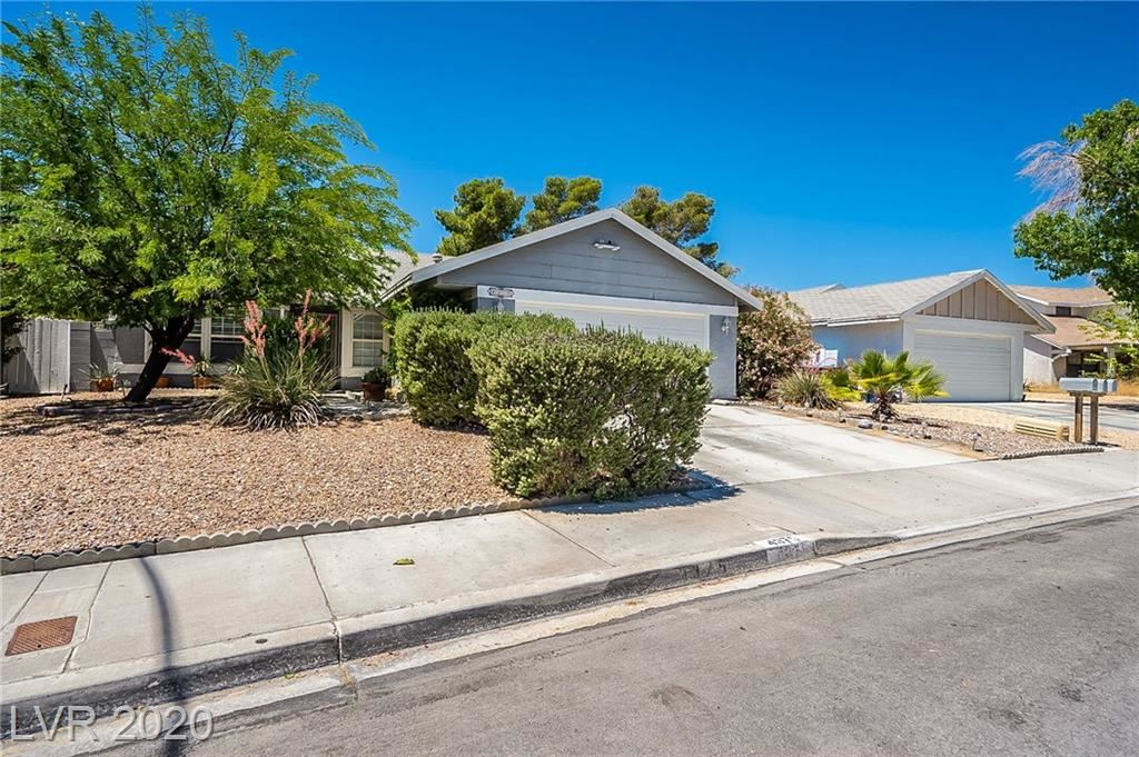 Photo of 4375 Newhaven Drive, Las Vegas, NV 89147 (MLS # 2204346)