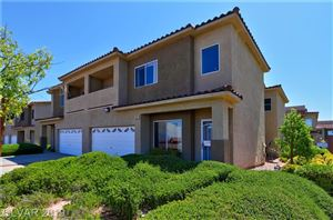 Photo of 62 EAGLE SCOUT Way, Henderson, NV 89012 (MLS # 2124347)