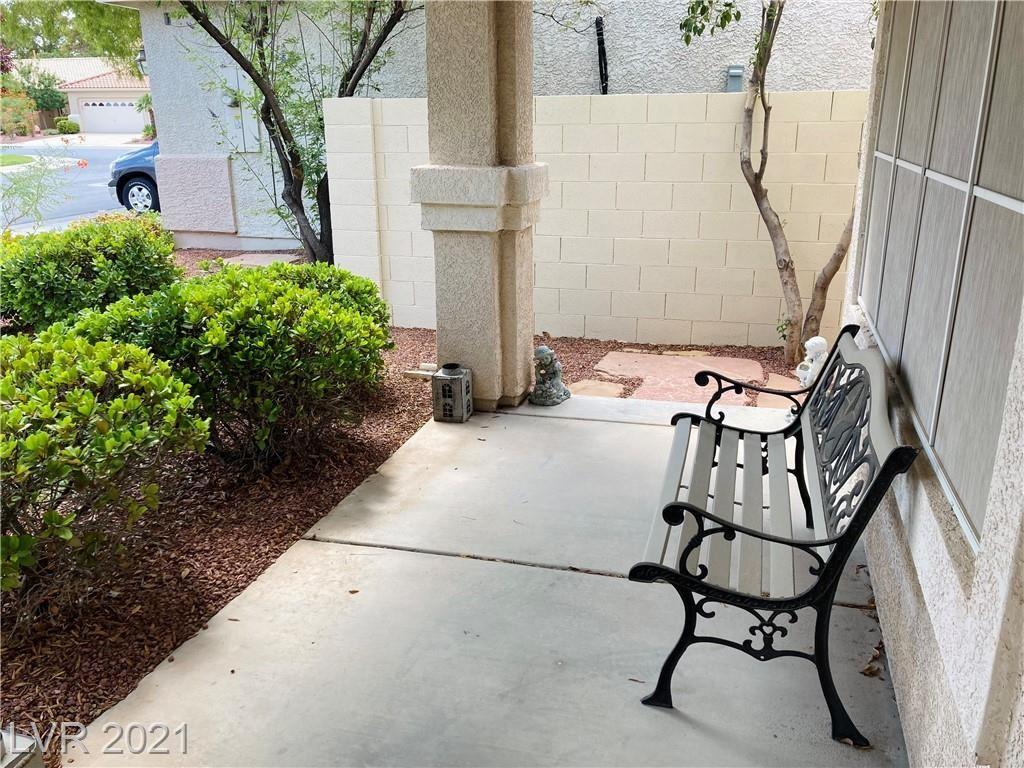 Photo of 1340 Borderwood Lane, North Las Vegas, NV 89031 (MLS # 2333347)